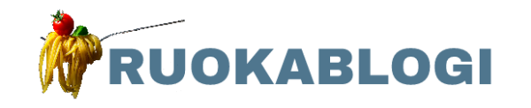 Ruokablogi.fi